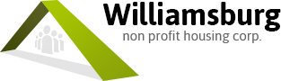 Williamsburg Non Profit Housing Corporation