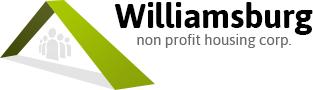 Williamsburg Non Profit Housing Corporation